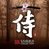 Samurai Collection