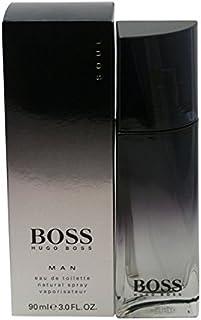 Hugo Boss Perfume - Soul by Hugo Boss - perfume for men - Eau de Toilette, 90ml