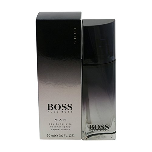 Hugo Boss Soul Eau de Toilette (90 ml)