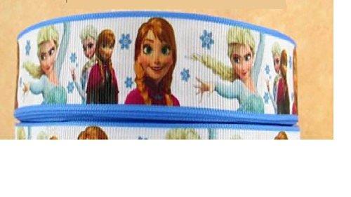 Frozen Elsa und Anna Kunstharz Verzierungen Kuchen Schnuller Clips Geschenkpapier Crafts Haar Bögen Karte Shabby Chic Nähen