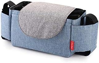 حقيبة مستلزمات اطفال