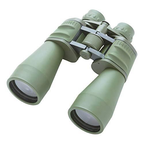 Fernglaser MacGyver (10-30 x 60 Zoom)