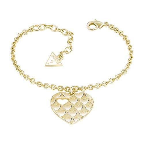 Raad vrouwen Lat \ xf3n niet van toepassing Armbanden - S0320507