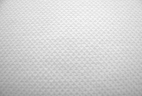 Comfort Rollmatratze Medisleep Bezug Milano 140 x 220 x 10cm Härtegrad 3