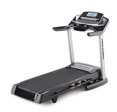 PFTL99912 ProForm Power 995c Treadmill