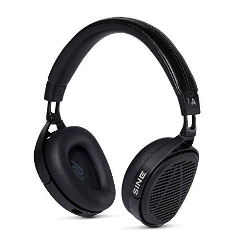 Audeze Sine DX | On-ear | Open Back Headphone