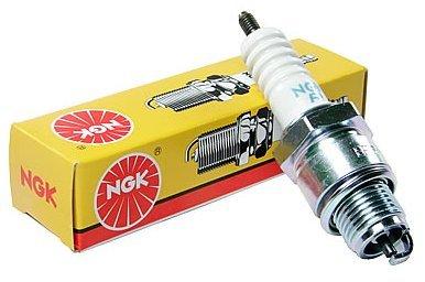 Bujía NGK CR7EIX para Yamaha MT 03660H 5yk5rm0242008