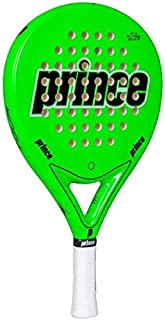 Prince Tour Ultralight Junior: Amazon.es: Deportes y aire libre