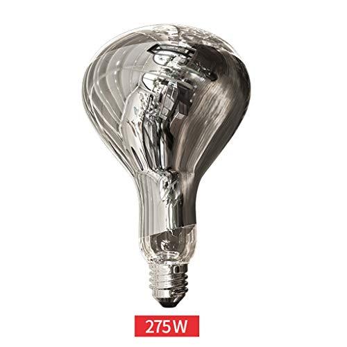 Bombilla LED super brillante Baño E27 Tornillo Yuba