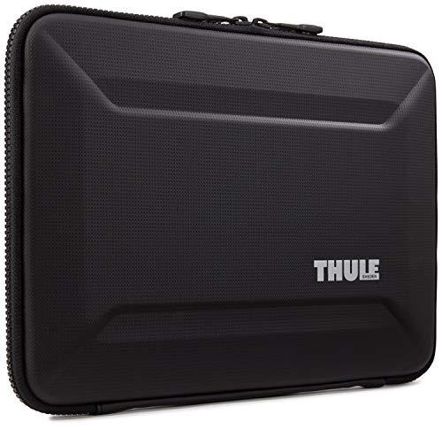 Thule Gauntlet 4, Unisex-Adult, Negro (Black), 32 Centimeters