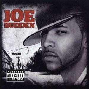 Joe Budden By Joe Budden (2003-06-16)