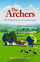 Archers: An Unofficial Companion