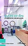 Santé et EPS - Un prétexte, des réalités