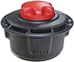 Affordable Parts New Trimmer head for Homelite 51954 Toro 51955 Trimmer Replacement Reel Easy String Head 308923014