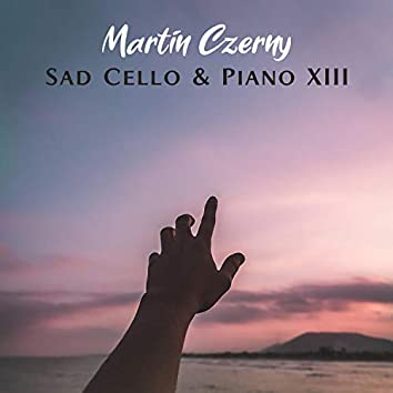 Sad Cello & Piano XIII