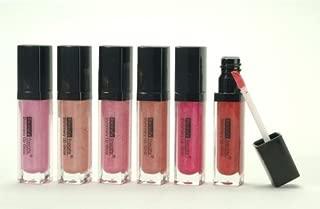 Best beauty treats lip gloss Reviews