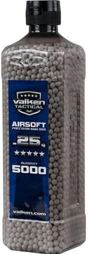 Top 10 Best valken tactical bbs