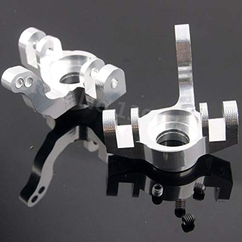 2Pcs 2Pcs 2Pcs Axial Yeti Rock Racer 90026 RC Parts Aluminum