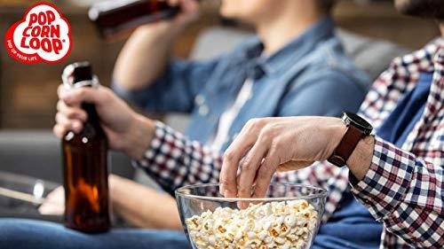 Popcorn Loop – Die neue innovative Popcornmaschine - 6