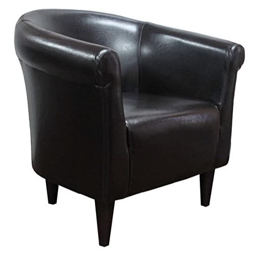 Magnificent Accent Chair For Sale Amazon Com Ibusinesslaw Wood Chair Design Ideas Ibusinesslaworg