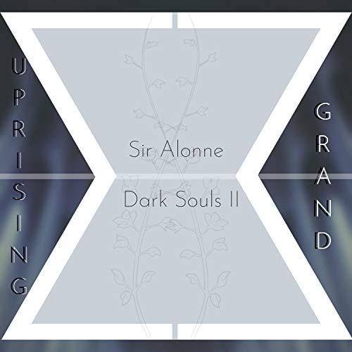 Sir Alonne (From 'Dark Souls II')