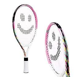 The 10 Best Kids Tennis Rackets For Juniors A Parent S Guide