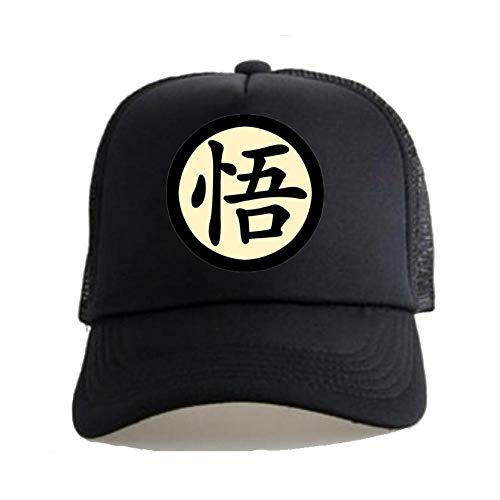 Xcoser Cosplay Costume Cap Anime Baseball Chapeau Orange Snapback Adjustable Hat Manga V/êtement Accessoire for Halloween