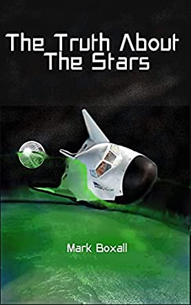 The Truth About The Stars