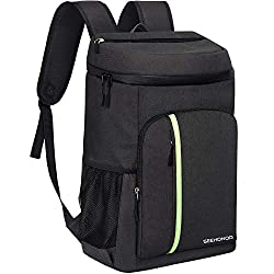 SEEHONOR Insulated Cooler