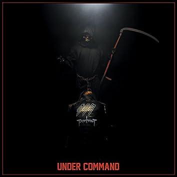 Under Command - EP
