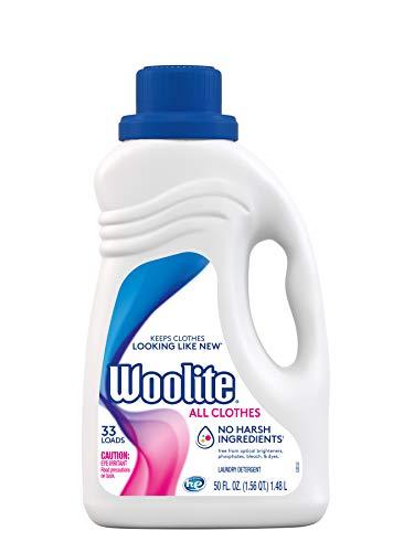 ウーライト Woolite ウーライト 1.48L