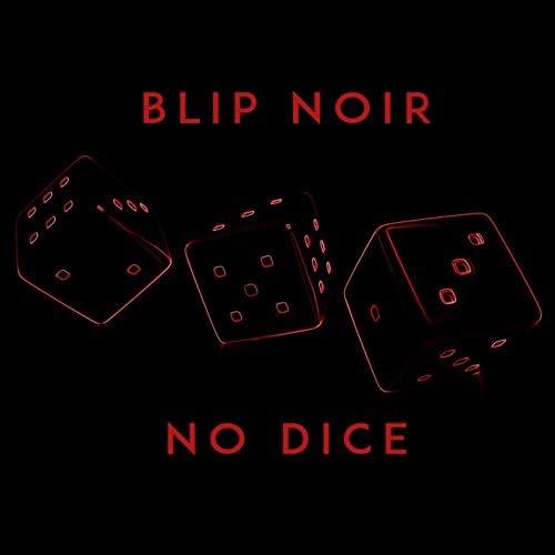 Blip Noir