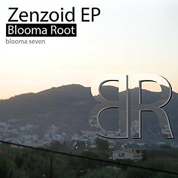 Zenzoid EP