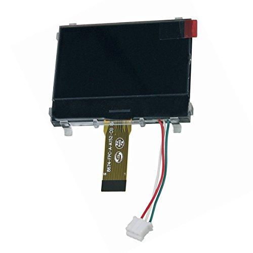 Saeco – platenspeler met LCD 128 x 64 SMR voor koffiezetapparaten Saeco – Philips