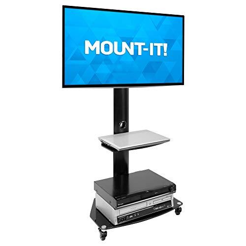 soportes para pantallas de techo;soportes-para-pantallas-de-techo;Soportes;soportes-electronica;Electrónica;electronica de la marca Mount-it!