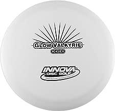 Innova Disc Golf DX Valkyrie Golf Disc