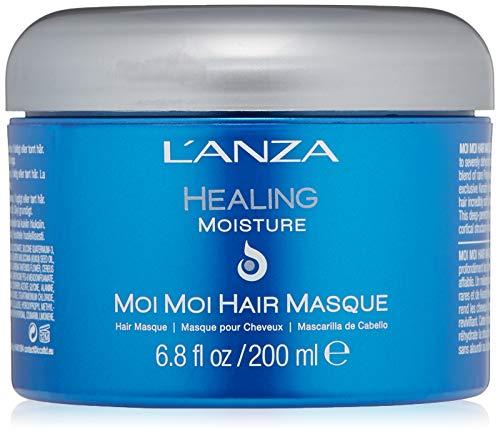 L'ANZA 11707C Healing Moisture Moi Moi Hair Masque