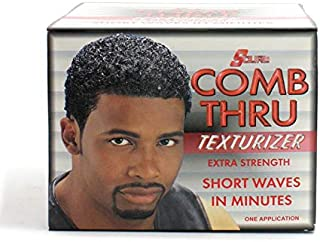 comb thru texturizer for waves