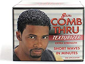 s curl wave kit