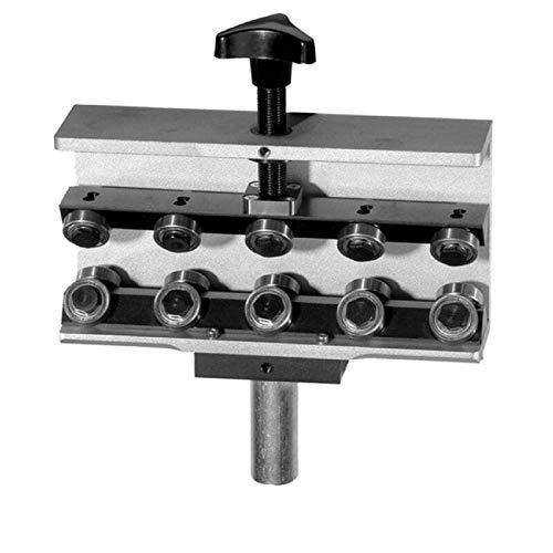 SANPRO Rohrrichter/Rohrrichtgerät für Verbundrohr 14-26 mm