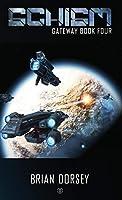 Schism (Gateway Military Scifi)