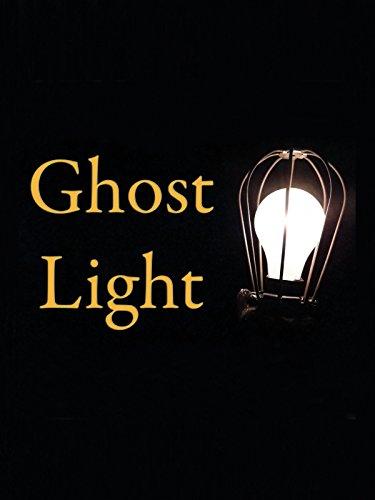 Ghost Light [OV]