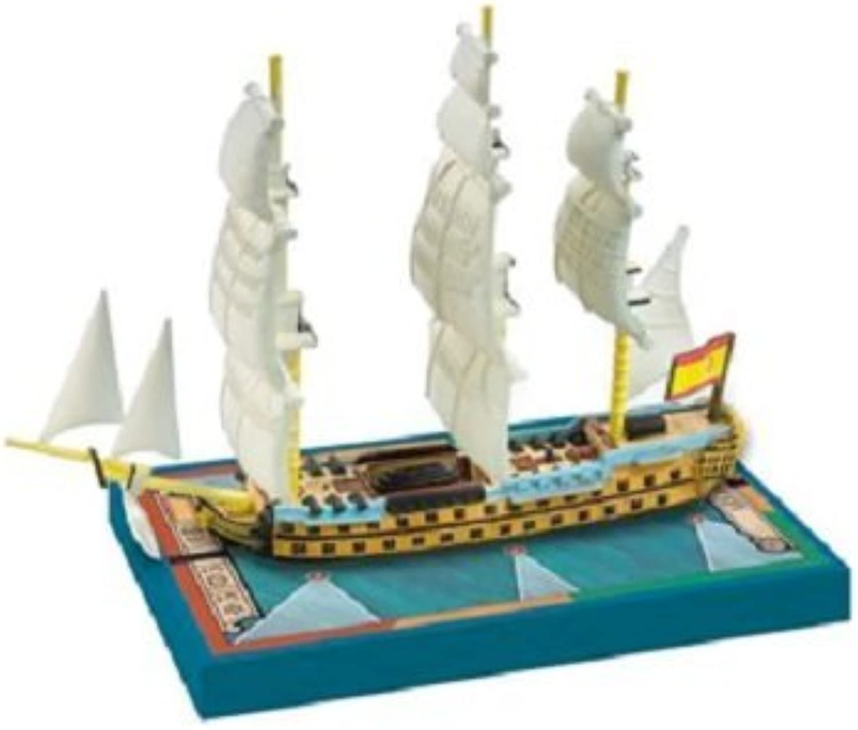 precios ultra bajos Sails of Glory Ship Pack - Argonauta Argonauta Argonauta 1806 Board Juego by Ares Juegos  Sin impuestos