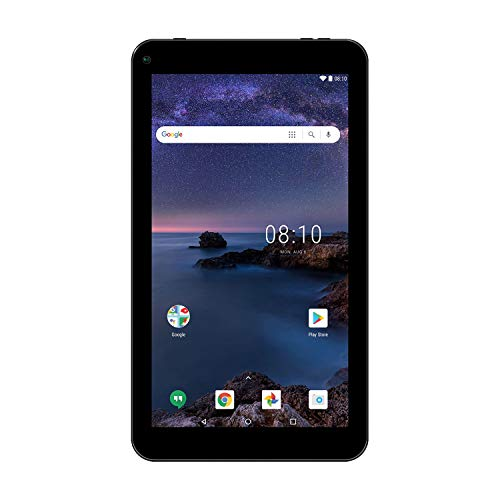Tablet 9 7 Pulgadas  marca Smartab