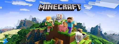 『Minecraft』の17枚目の画像