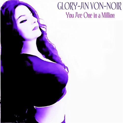 Glory-An Von-Noir