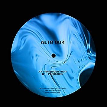 Alt8 004