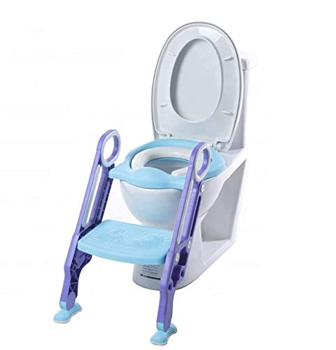silla de entrenamiento para baño fabricante Papubaby