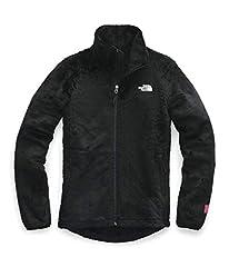 Standard fit Soft, high-pile, Silken raschel fleece Secure-zip hand pockets Embroidered logo on left chest and back-right shoulder Lifetime Warranty