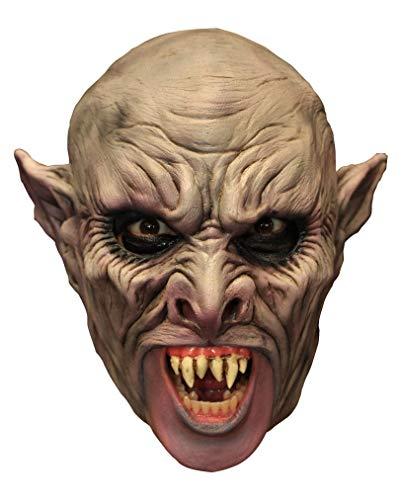 Masque Dark Vampire